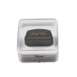 Elm327 OBD2 Wifi Tool for iPhone/PC/Android