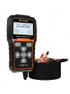 Foxwell BT715 Battery Analyzer