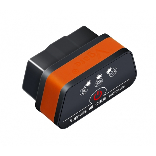 EV HV Vehicle OBD2 Tool for Android/iOS