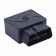 Stahlcar A1 GPS Vehicle Tracker