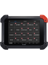 Xtool PS90 Android Truck Diagnostic System