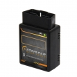 Stahlcar ST400 OBD2 Bluetooth Tool for Android/PC