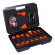 XTuner Truck Diagnostic Scan Tool for Windows