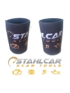 Stahlcar Stubbie Holder