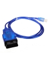 Tune ECU USB Cable for Motorbike Diagnostics
