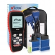 Xtool Japanese Vehicle OBDI/OBDII Scan Tool
