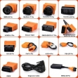 Foxwell Adapters & Accessories