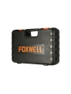 Foxwell Scan Tool Carry Case