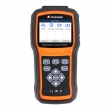 Foxwell NT530 Holden Full System Scan Tool