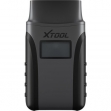 Xtool A30 All Systems Scan Tool for Android/iOS