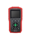 iCarsoft FD v1.0 Ford/Holden Diagnostic Scan Tool