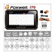 Foxwell i70 Android OBDI/OBDII Scan Tool