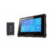 Foxwell i70 Pro Android Diagnostic System