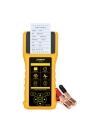 AUTOOL BT760 Battery Tester