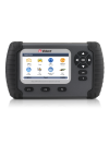 Vident i704NZ Multi Systems OBDI/OBDII Scan Tool