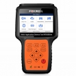 Foxwell NT650 Elite Engine + Service Scan Tool