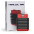 ThinkDiag Mini All Systems Scan Tool for Android/iOS