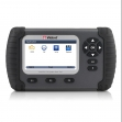 Vident i701NZ SIngle Make All System Scan Tool