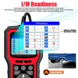 Vident iMax BMW/Mini Diagnostic Scan Tool