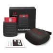 Mucar BT200 All Systems All Makes Scan Tool for Android/iOS