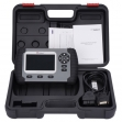 Vident iAutomaster Pro All Systems/Function Scan Tool