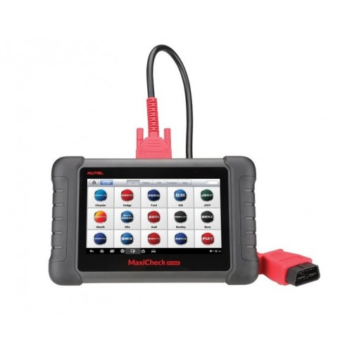 Autel MX808 All Systems Scan Tool