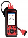 Autel MD808 Pro Scan Tool