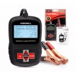 Foxwell BT100 12 Volt Battery Analyzer