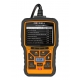 Foxwell NT301 OBD2 Live Data/Code Reader