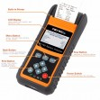 Foxwell BT780 Battery Analyzer