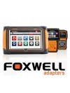 Foxwell Adapters