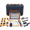Foxwell GT80 Plus Pro Scan Tool