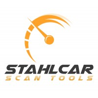 Why Stahlcar?