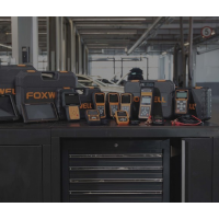 Foxwell Tools on the Web