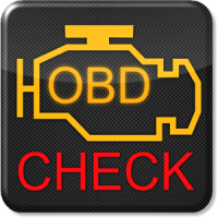 The Story of OBD2