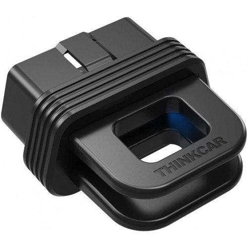 ThinkCar 1S OBD2 Tool for Android/iOS