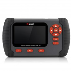 Vident i730 All Systems OBDI/OBDII Scan Tool