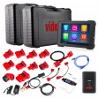 Vident iSmart900 Automotive Diagnostic System